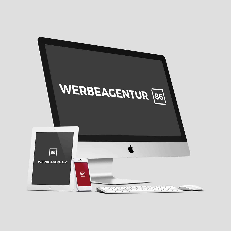 Onlineshop Nördlingen