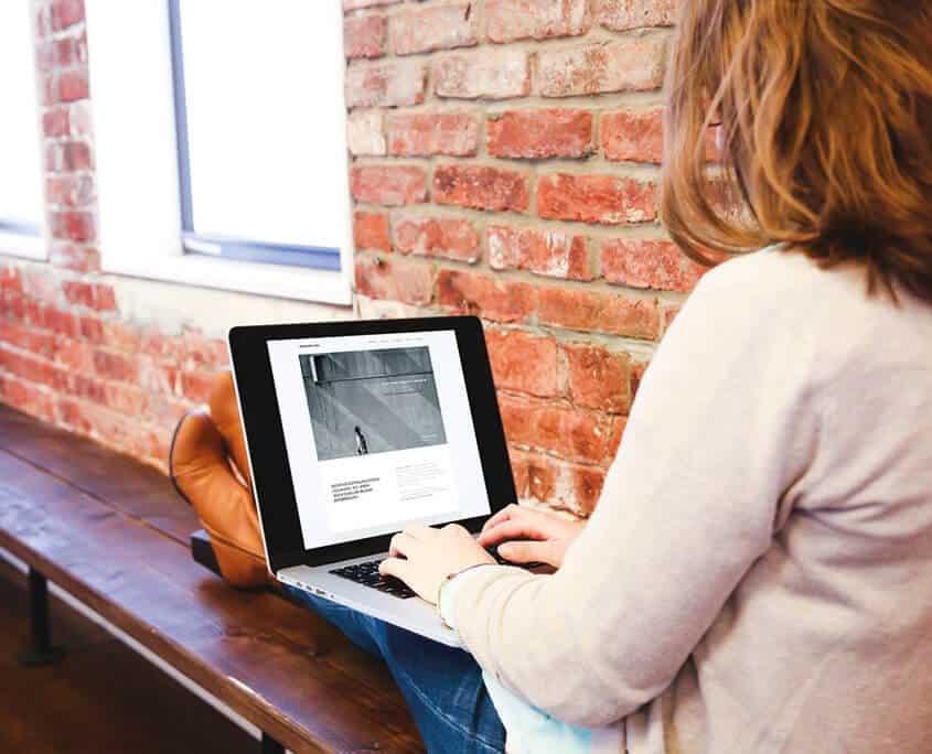 Printdesign, Fotografen, SEO Spezialisten, Social Media Experten